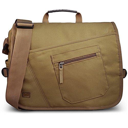 Shoulder Bag for Men   Women 57c3359093405