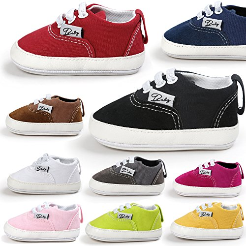 45a8d68e7d64b8 Item type  first walkers crib canvas shoes color  multi Colors As Picture  ShowSeason  All Seasons Gender  Newborn Infant Toddler BabyPackage  includes 1 pair ...