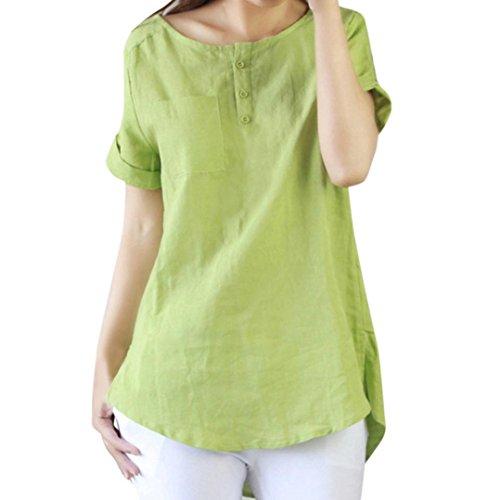 a861691ad1f1 Sleeve length long sleeve style  daily